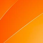 Купить турбины PEUGEOT (Пежо)