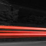 Заправка автокондиционера FIAT (Фиат) и его диагностика