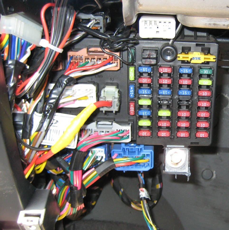 Электрик по ремонту электрооборудования автомобилей
