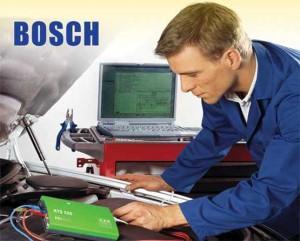 Ремонт электрооборудования, автоэлектрик, ремонт электрической системы автомобиля