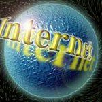Интернет – помощник в ремонте автомобиля