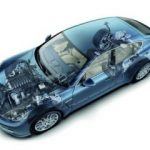 Заправка кондиционеров автомобилей и их ремонт