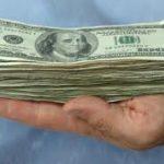 Есть ли альтернатива – экономный или надежный ремонт