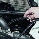 Ремонт автомобильных генератороров