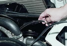 ремонт авто генератора