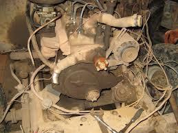 ремонт автомобильных стартеров