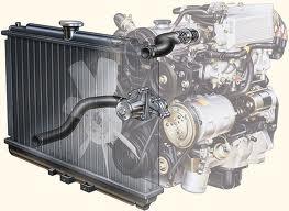 Купить турбину для Volkswagen Transporter T4 2.5 tdi