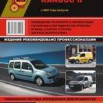 Средства повышения мощности автомобиля