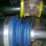 Ротор в конструкции турбины