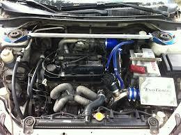 Купить турбину для Mercedes C210