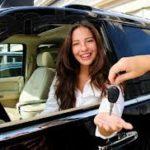 Средства для очистки автокондиционера