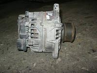 Ремонт, купить генератор грузовой даф DAF