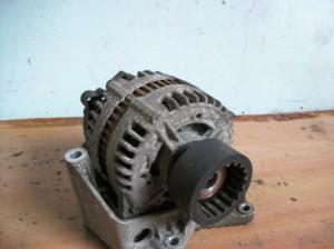Ремонт, купить генератор грузовой фольксваген т-5 VOLKSWAGEN - T-5
