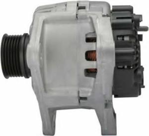 Ремонт, купить генератор рено кенго RENAULT - KANGOO EXPRESS