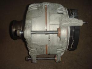 Ремонт, купить генератор фольксваген T-5 VOLKSWAGEN-T5