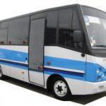 Ремонт, купить генератор автобус Иван IVAN имеется возможность на территории Киева в автосервисе