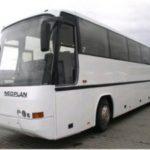 Ремонт, купить генератор автобус НЕОПЛАН можно в автосервисе на территории Киева