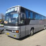 Ремонт, купить генератор автобус MAN PEGAS имеется возможность в Киеве в автосервисе