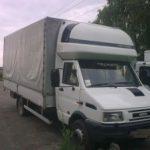 Ремонт, купить генератор грузовой ивеко IVECO TURBO DAILY имеется возможность на территории Киева в автосервисе