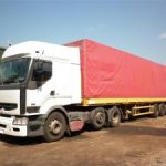 Ремонт, купить генератор грузовой рено премиум RENAULT PREMIUM в Киеве можно в автосервисе