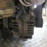 Ремонт, купить генератор мерседес спринтер MERSEDES BENZ – SPRINTER можно в автосервисе на территории Киева