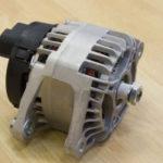 Ремонт, купить генератор фиат 230 FIAT – 230 имеется возможность в Киеве на СТО