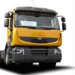 Профессиональный ремонт генератора грузовой RENAULT PREMIUM (РЕНО ПРЕМИУМ)