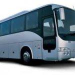 Где приобрести генератор на автобус TEMSA OPALIN?