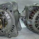 Где купить качественный генератор на грузовой MERCEDES BENZ — SPRINTER?
