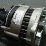 Где можно купить генератор на FORD — TRANZIT?