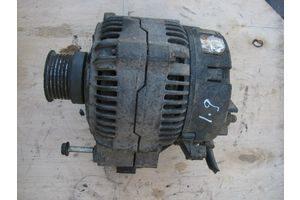купить генератор VOLKSWAGEN - CRAFTER